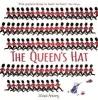 Antony, Steve,Queen`s Hat