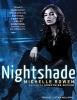 Rowen, Michelle,Nightshade