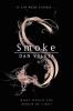 D. Vyleta,Smoke