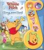 ,<b>Winnie de Poeh - Zing een lied</b>