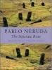 Neruda, Pablo,   O`Daly, William,The Separate Rose