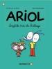 Guibert, Emmanuel,Ariol #5