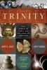 Jones, Marie,   Flaxman, Larry,The Trinity Secret