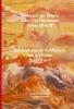 Hildegard  van Bingen,HET BOEK OVER DE VERDIENSTEN VAN HET LEVEN DELEN 3 EN 4