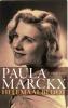<b>Anne  Gies</b>,Paula Marckx, helemaal bloot