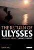 Hall, Edith,Return of Ulysses