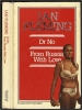 Ian  Fleming ,Vintage Heroes & Villains: Dr No: James Bond 007