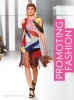 Graham, Barbara,Promoting Fashion