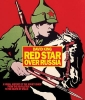 David King,Red star over Russia