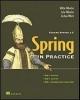 Wheeler, John,Spring in Practice