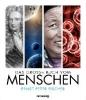 Fischer, Ernst Peter,Das gro?e Buch vom Menschen