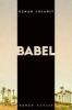 Cusanit, Kenah,Babel