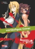 Sato, Shouji,Highschool of the Dead Full Color Edition, Band 6