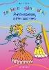 Pautner, Norbert,Zeichnen - ganz leicht: Prinzessinnen, Elfen und Feen