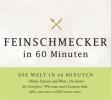 Lueckel, Gordon,Feinschmecker in 60 Minuten