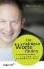 Otto, Thorsten,Die richtigen Worte finden