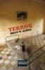 Aldiss, Brian W.,Terror