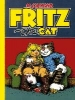 Crumb, Robert,Fritz the Cat