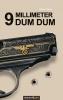 <b>Marten  Withaar</b>,9 Millimeterdum Dum