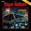 Wallace, Edgar,Edgar Wallace 05. Der Zinker