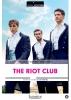 <b>Riot Club DVD</b>,