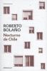 Bolaño, Roberto,Nocturno de Chile