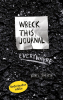 <b>Keri  Smith</b>,Wreck this journal everywhere
