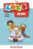 <b>Helga van de Ven</b>,Loco Mini Ik kan lezen