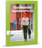 Henk  Huizenga, Rolf  Robbe,Basiskennis Taalonderwijs