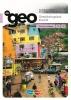 ,De Geo bovenbouw havo 5e editie werkboek Brazilië