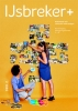 ,IJsbreker+ Werkboek deel 2 inclusief voucher 1 (Basismodule) inclusief online leerplatform Werkboek