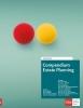 <b>F.  Sonneveldt</b>,Compendium Estate Planning 2015