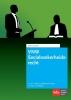 <b>I.A.M. van Boetzelaer-Gulyas</b>,VNW Socialezekerheidsrecht 2016