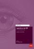 ,Inzicht in de OR Praktijkboek 2020