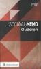 ,Sociaal memo ouderen 2016