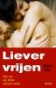 <b>Maureen Luyens</b>,Liever vrijen