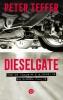 <b>Peter  Teffer</b>,Dieselgate