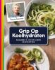 <b>Yvonne  Lemmers</b>,Grip op koolhydraten