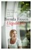 <b>Brenda  Froyen</b>,Uitgedokterd