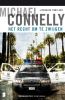 Michael Connelly,Recht om te zwijgen