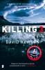 David  Hewson,De killing  3