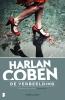 Harlan  Coben,De verbeelding