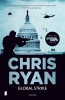 <b>Chris  Ryan</b>,Global Strike