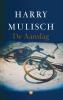 <b>Harry  Mulisch</b>,De Aanslag