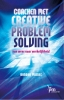 S.  Minnee,Coaching met creative problem solving
