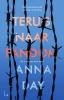 <b>Anna  Day</b>,Terug naar Fandom