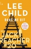 Lee  Child,Daag me uit