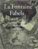 <b>Jean de la Fontaine</b>,Fabels