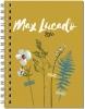 <b>Max  Lucado</b>,Max Lucado agenda 2020