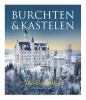 <b>Ulrieke  Sch&ouml;ber</b>,Burchten &amp; kastelen